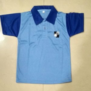 Chessgurukul T-Shirt