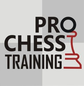 Read more about the article Pro Chess Training – An exciting online chess training program