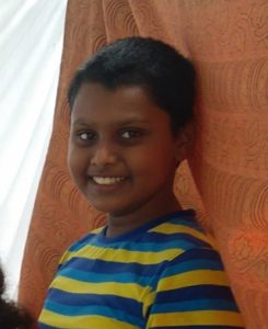 Read more about the article Sathya Clinched the 8th Chess Gurukul Inter for Indian Students