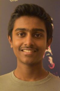 Read more about the article Arnav clinched the 5th Chess Gurukul Global Inter for US students