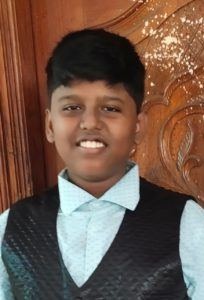 Read more about the article Jaivant won the 11th Chess Gurukul Advanced for Indian Students