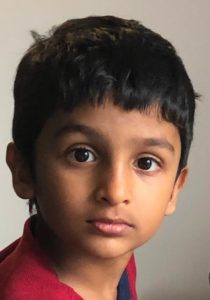Read more about the article Siddharth wins the 2nd Chess Gurukul Global U500 for US Students