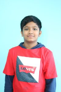 Read more about the article Sujay won the 12th Chess Gurukul Global Advanced for US Students