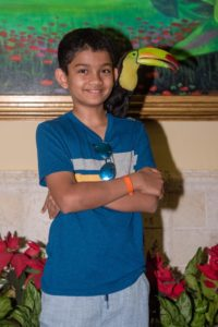 Read more about the article Shrinivas won the 6th Chess Gurukul Global Advanced for US Students