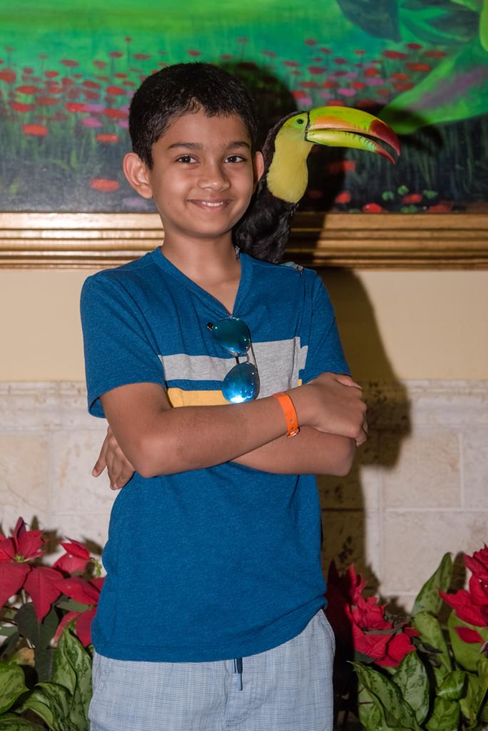 You are currently viewing Shrinivas won the 6th Chess Gurukul Global Advanced for US Students