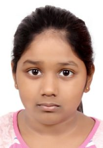 Read more about the article Aadhya wins the 8th Chess Gurukul Global U500 for US Students