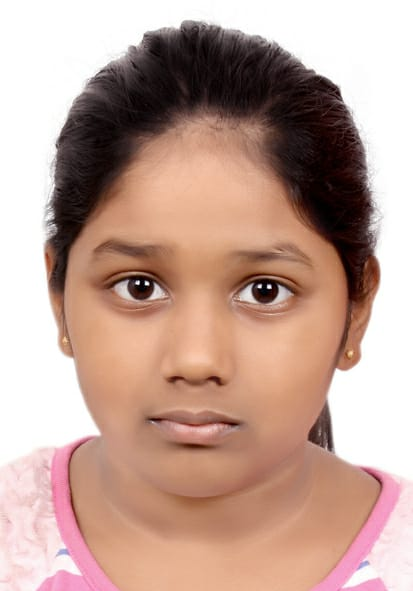 You are currently viewing Aadhya wins the 8th Chess Gurukul Global U500 for US Students