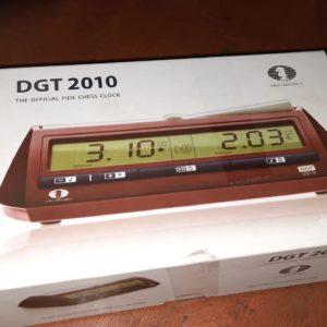 dgt2010